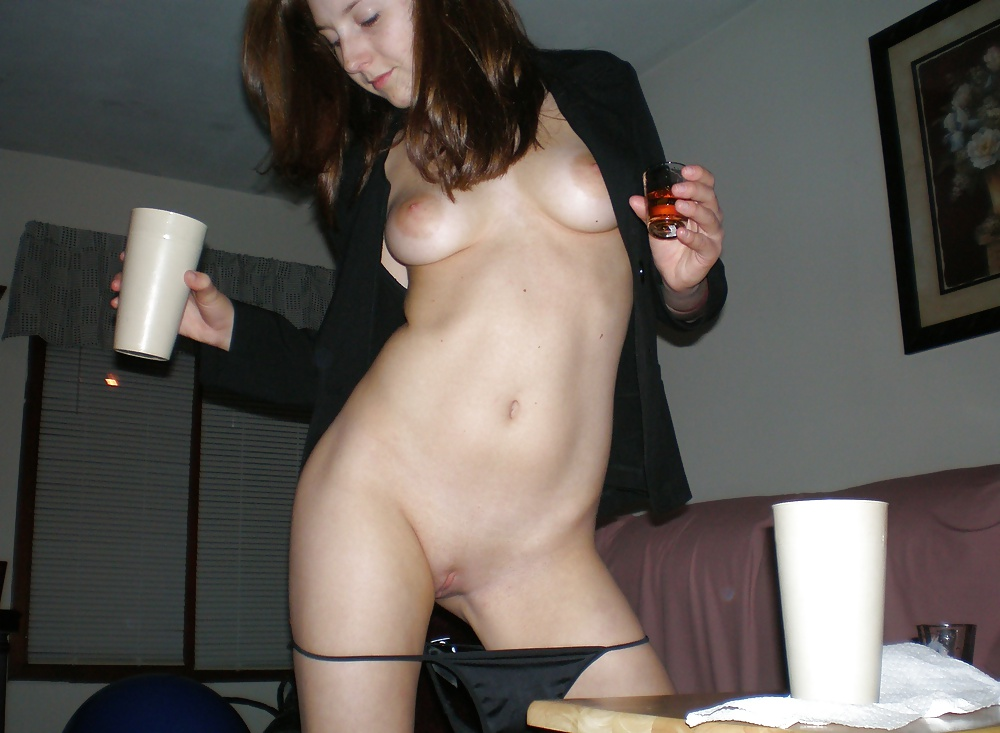 Strips And Plays On Homemade 1