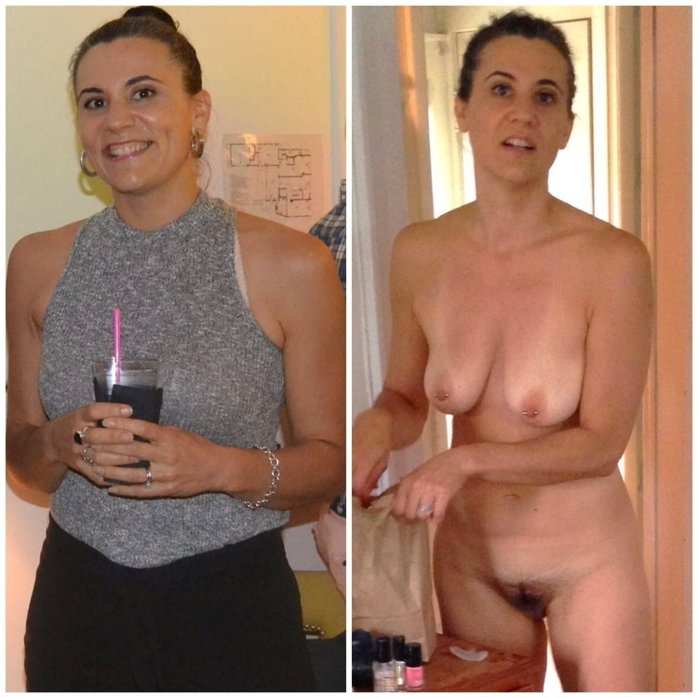 Candid undressing pics thumbs free porn galleries