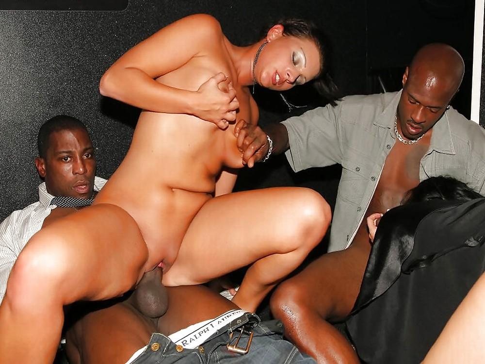 Violet Vixen Set Index Of Sex Party African Men Fucking