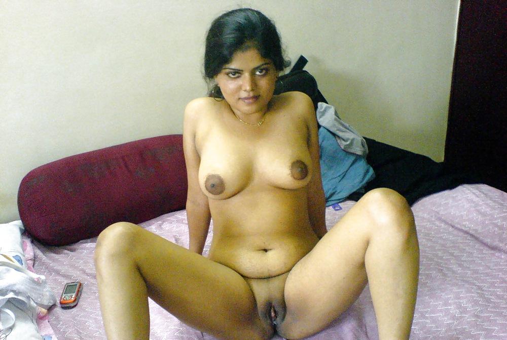 Indian village aunty