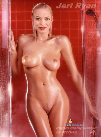 Sex Geri Naked Pics