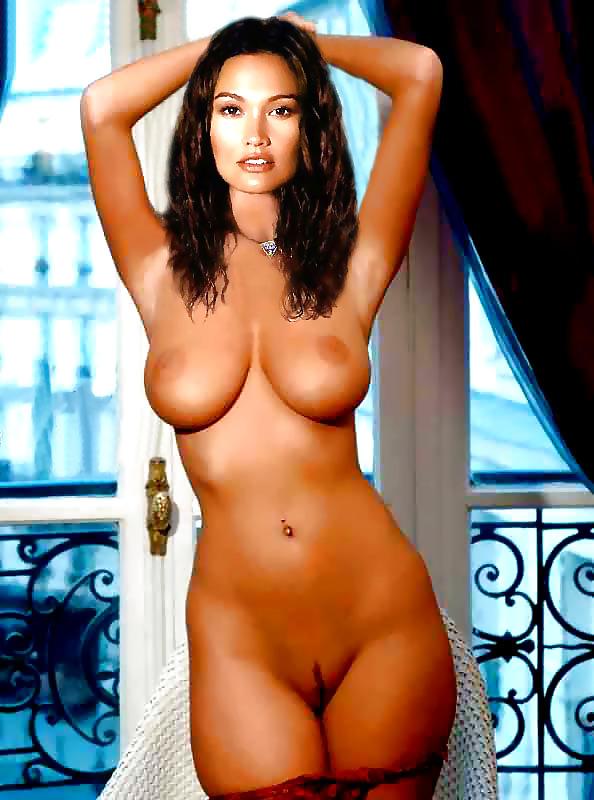 Tia Texada Nude, Fappening, Sexy Photos, Uncensored