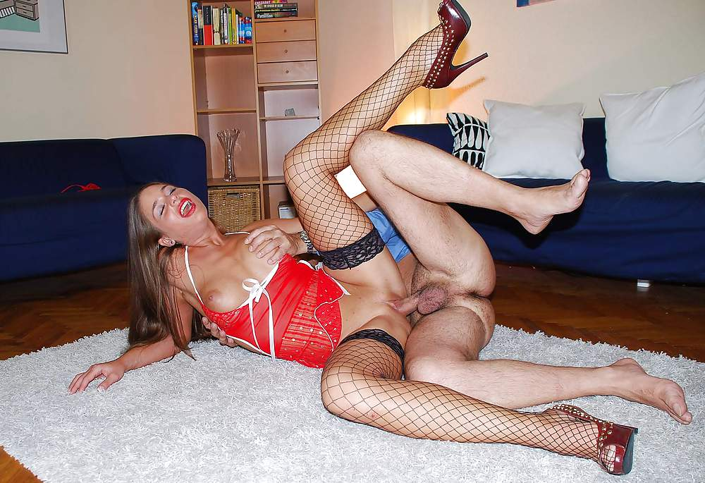 Pic suizes pics of horny ontario girl