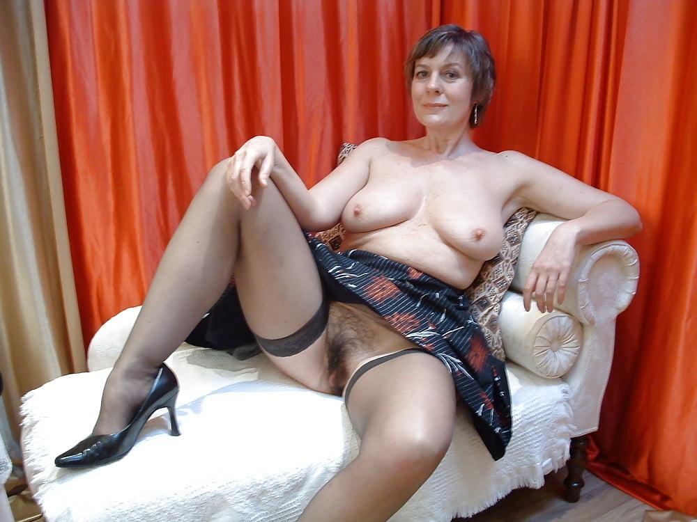Видео старых русских проституток в москве