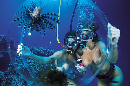 Swimwear Free Nude Pictures Women Sport Gif