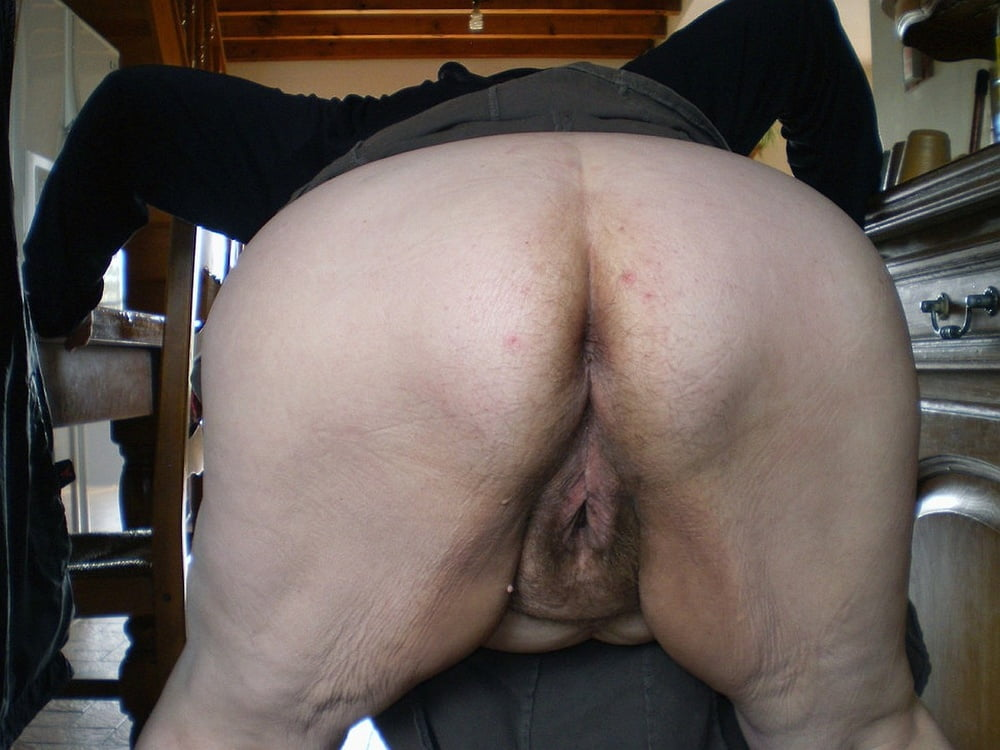 ass-granny-pussy