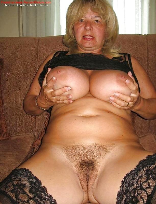 Mature british bbw porn-9661