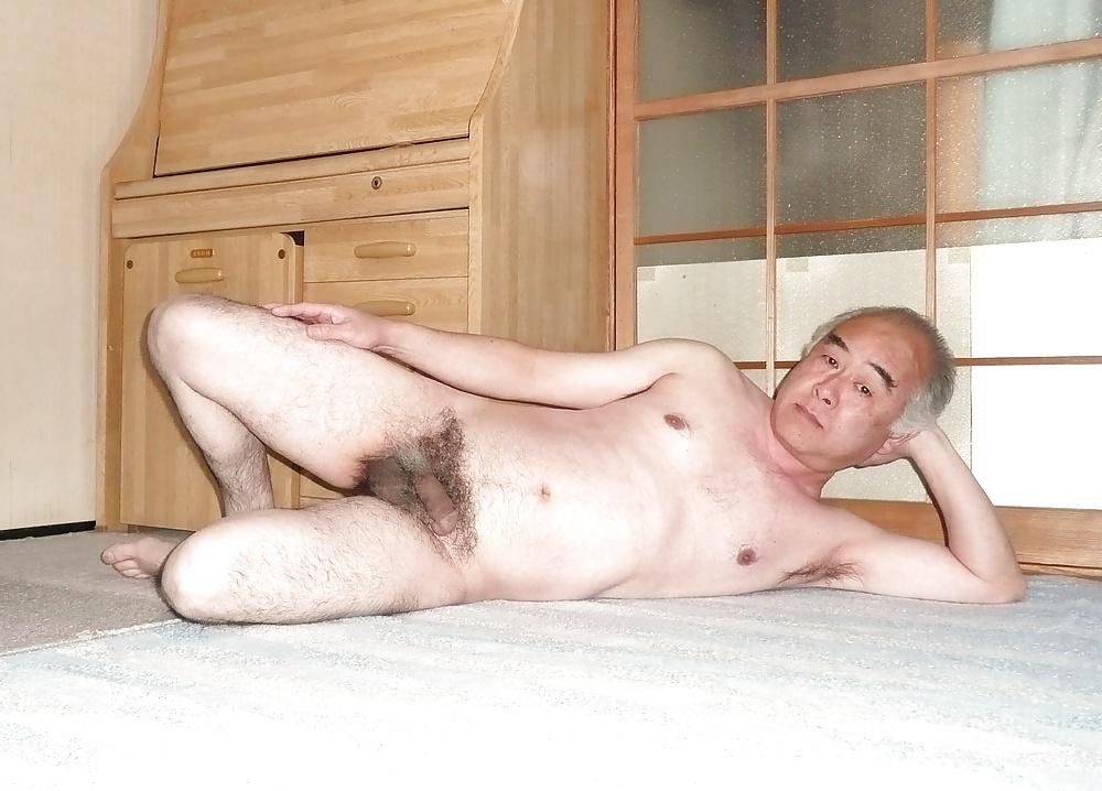 Small erection porn