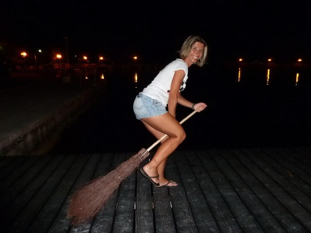 Vacation Slut 1 - 64 Pics