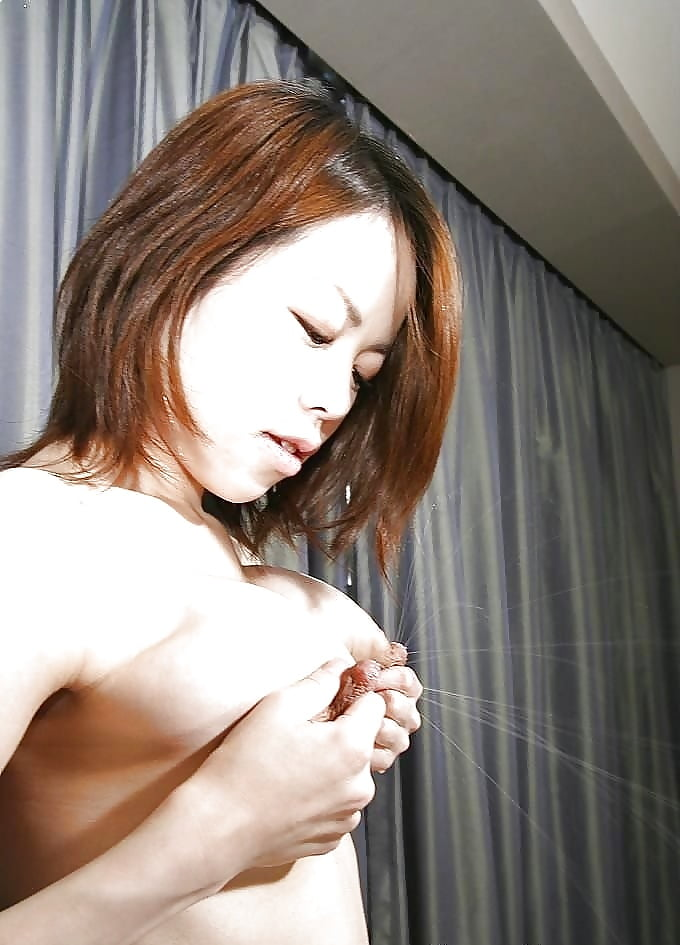 erotic-japanese-lactating-videos