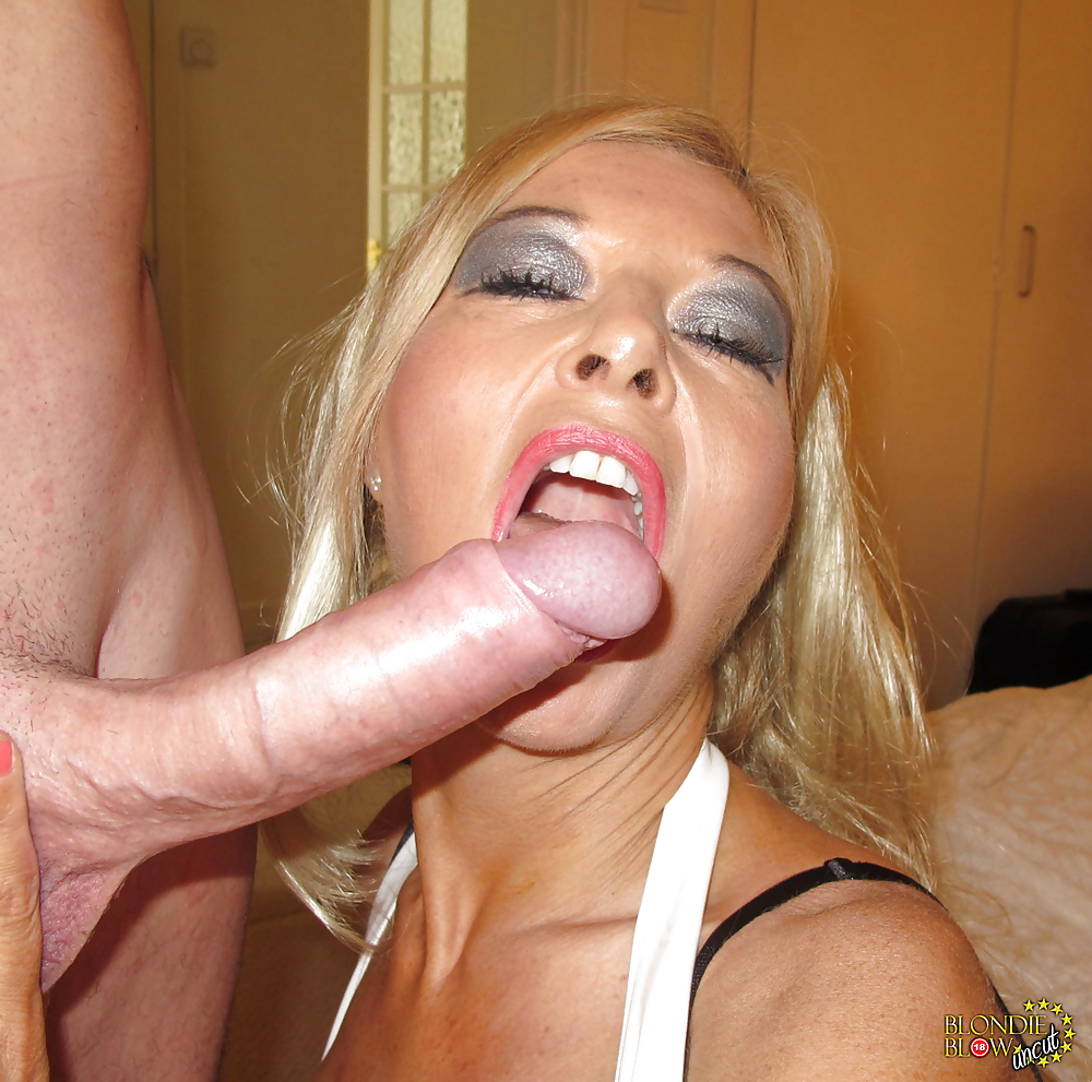 Hd mature porn pictures-2216