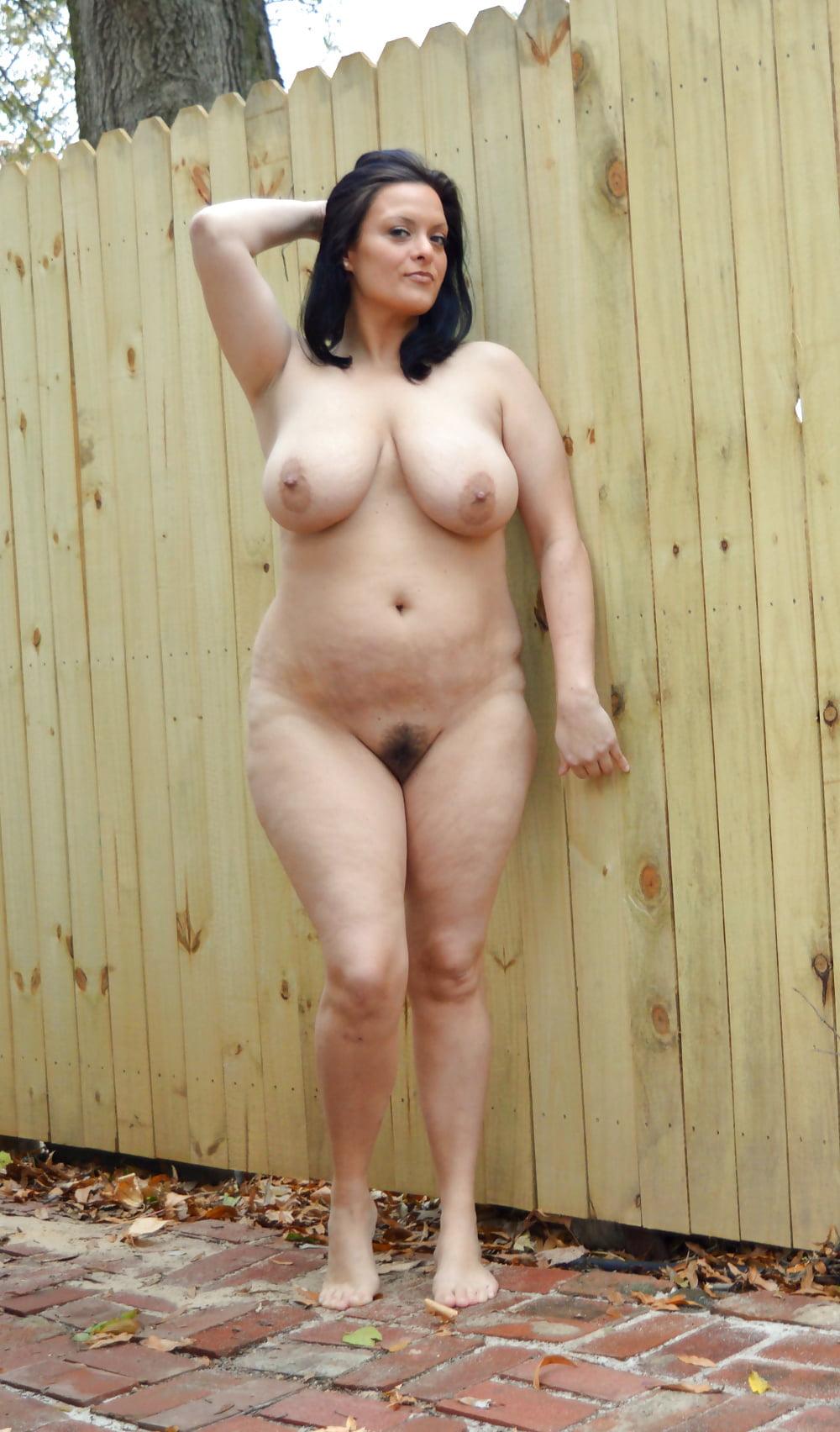 Sexy naked busty milfs-8712