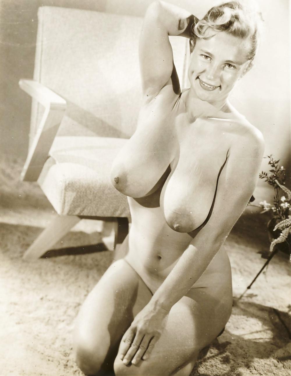 naked-woman-virgina