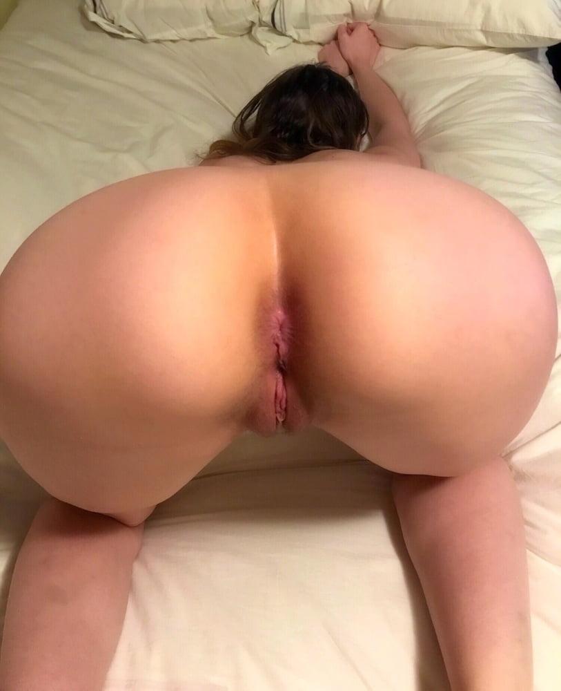 Cunt face down ass up — 14