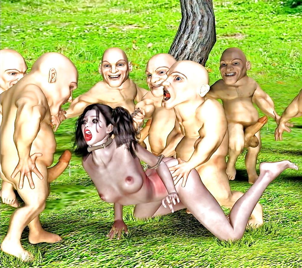 Free dwarf sex pics un xnxxx estonoesyugoslavia