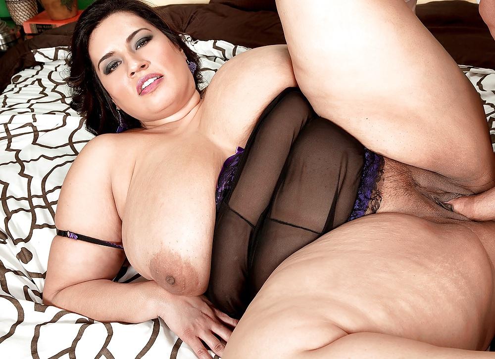 порно фото толстых латино американок - 11