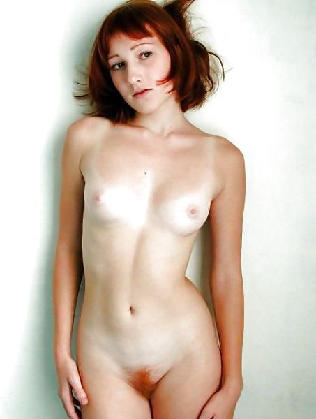 Sexy babes dailymotion-5483