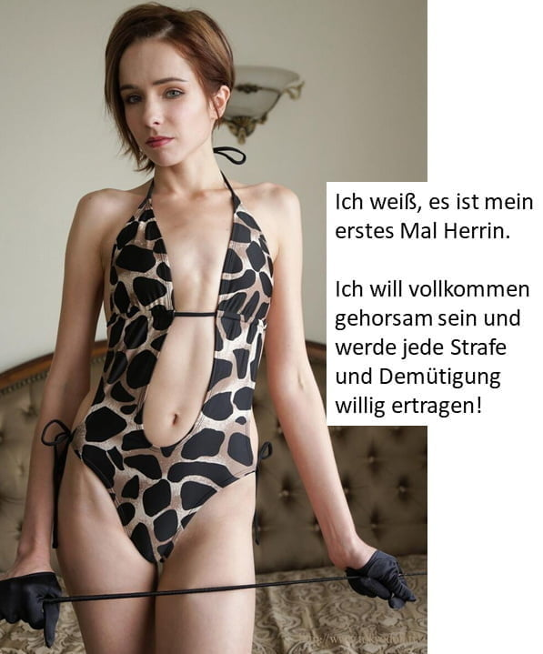 Geile deutsche Caps - 40 Pics