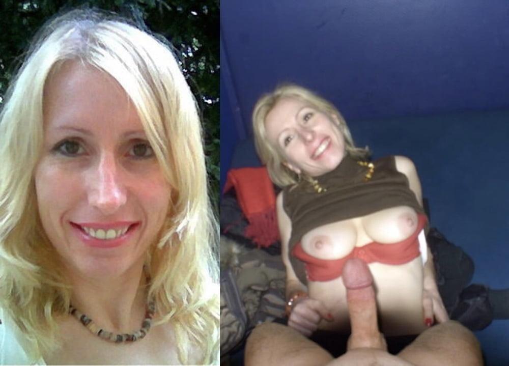 Authentic amateur nude wife videos Brutal lezdom facesitting amateur allure nikki