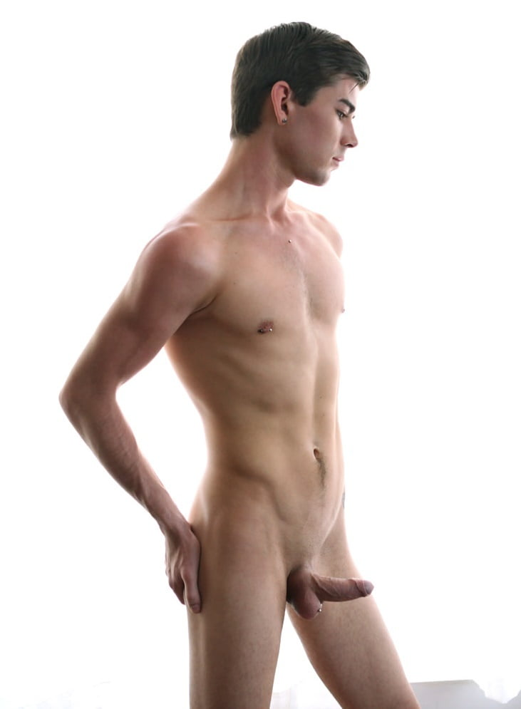 Young twinks porn videos