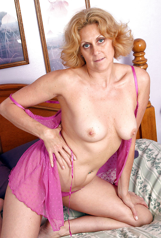 Dana devine naked striptease