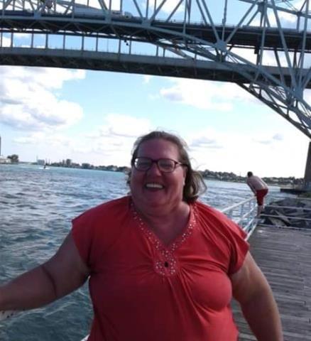 American fat women sex video-6722
