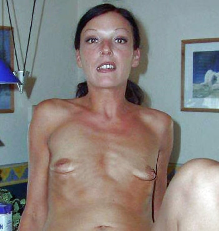 Milf small tits flat chested mature hairy porn pictures