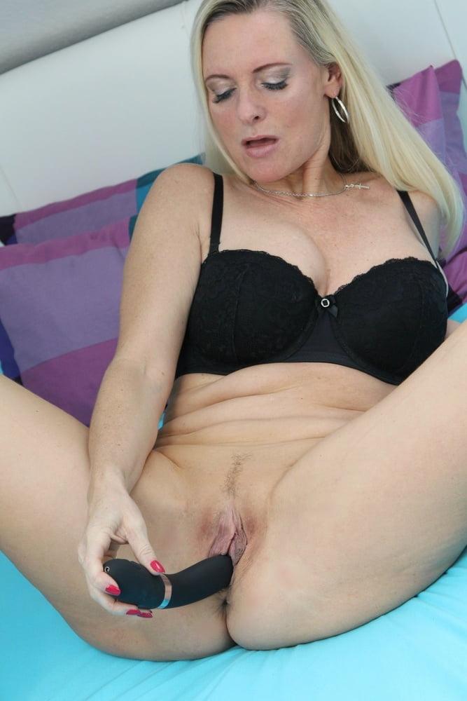 Dirty Tina Porn Tube