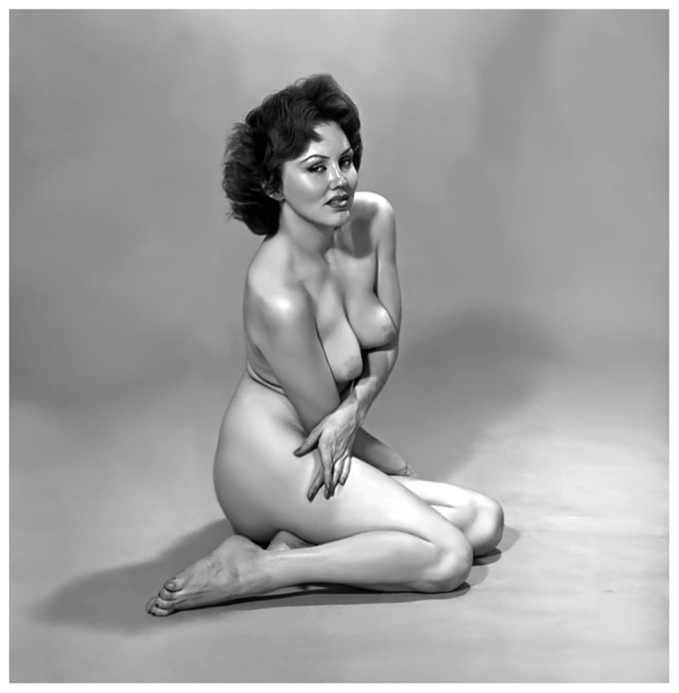 Nude Hollywood Actress Pica