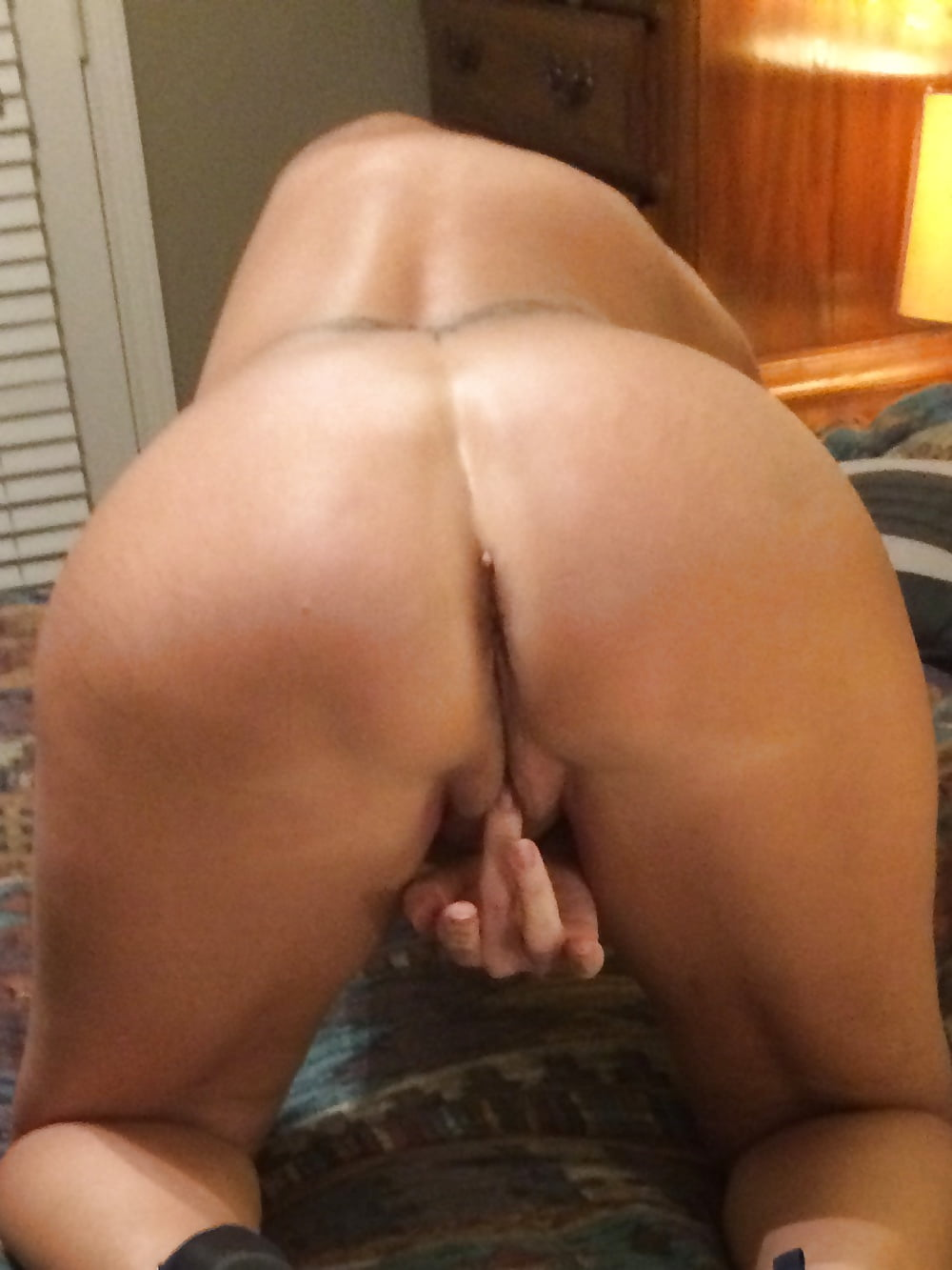 Pounding my girlfriend