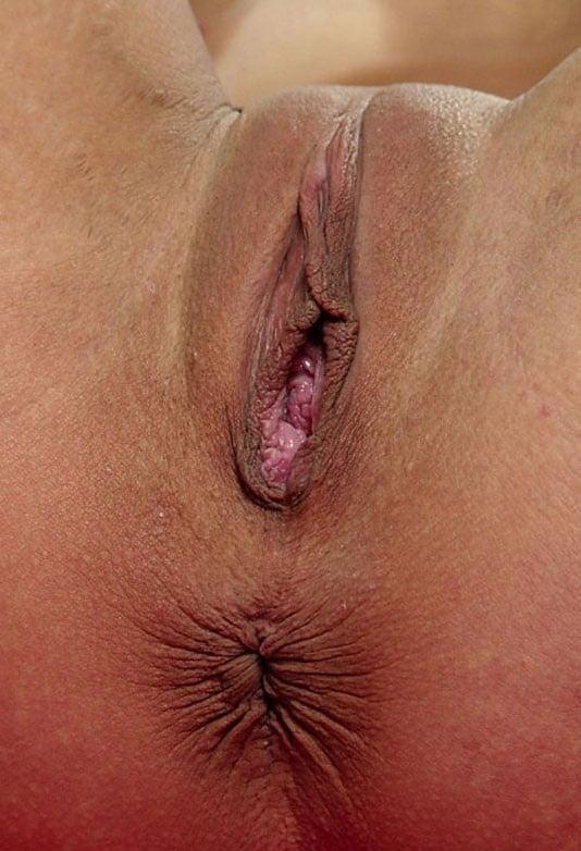 Hot amateur sex links clips videos sex toys for women near me