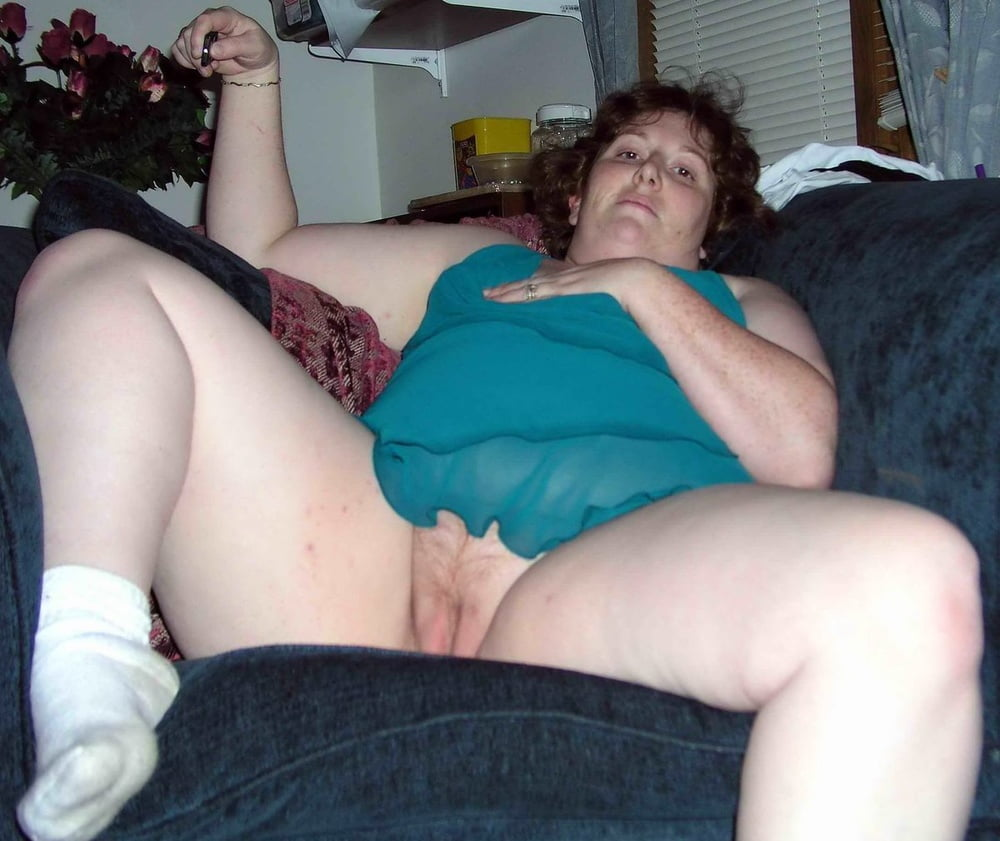 Bbw mature home vids, tube old young xxx