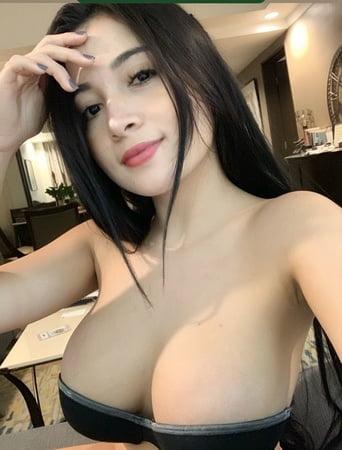 breast lovers dream cleavage killers