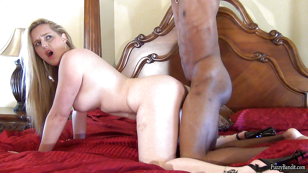 Hot new female porn stars-3288