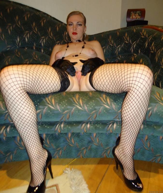 video-prostitutki-samie-deshevie-v-moskve-zheni-video