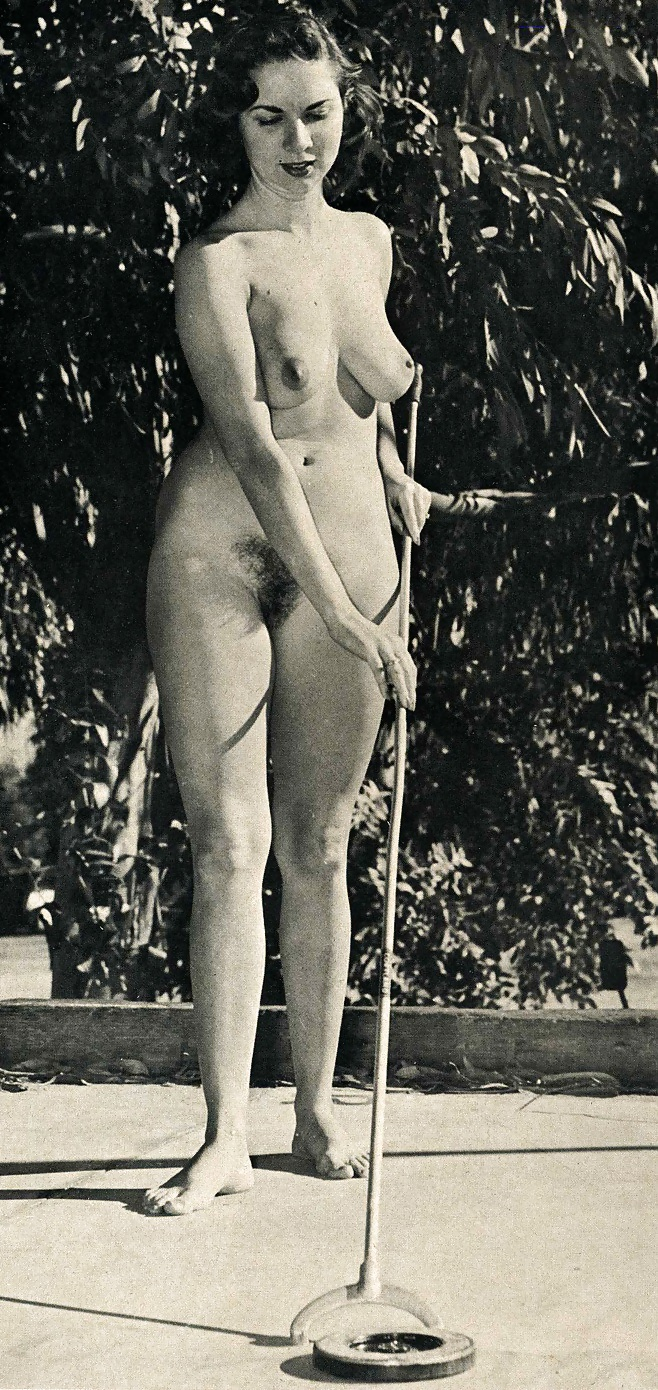 forced-female-nudity-vintage