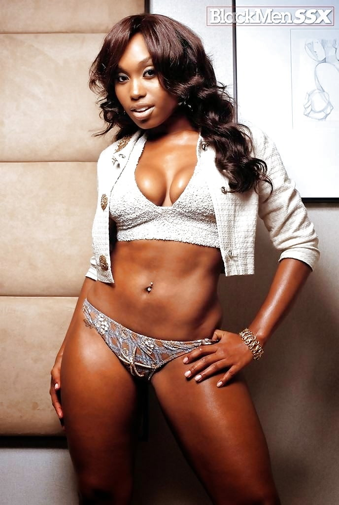 Nude angell conwell