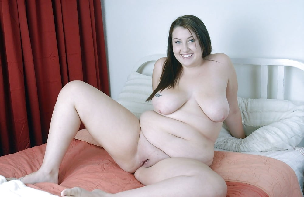 Chubby girls extreme pics