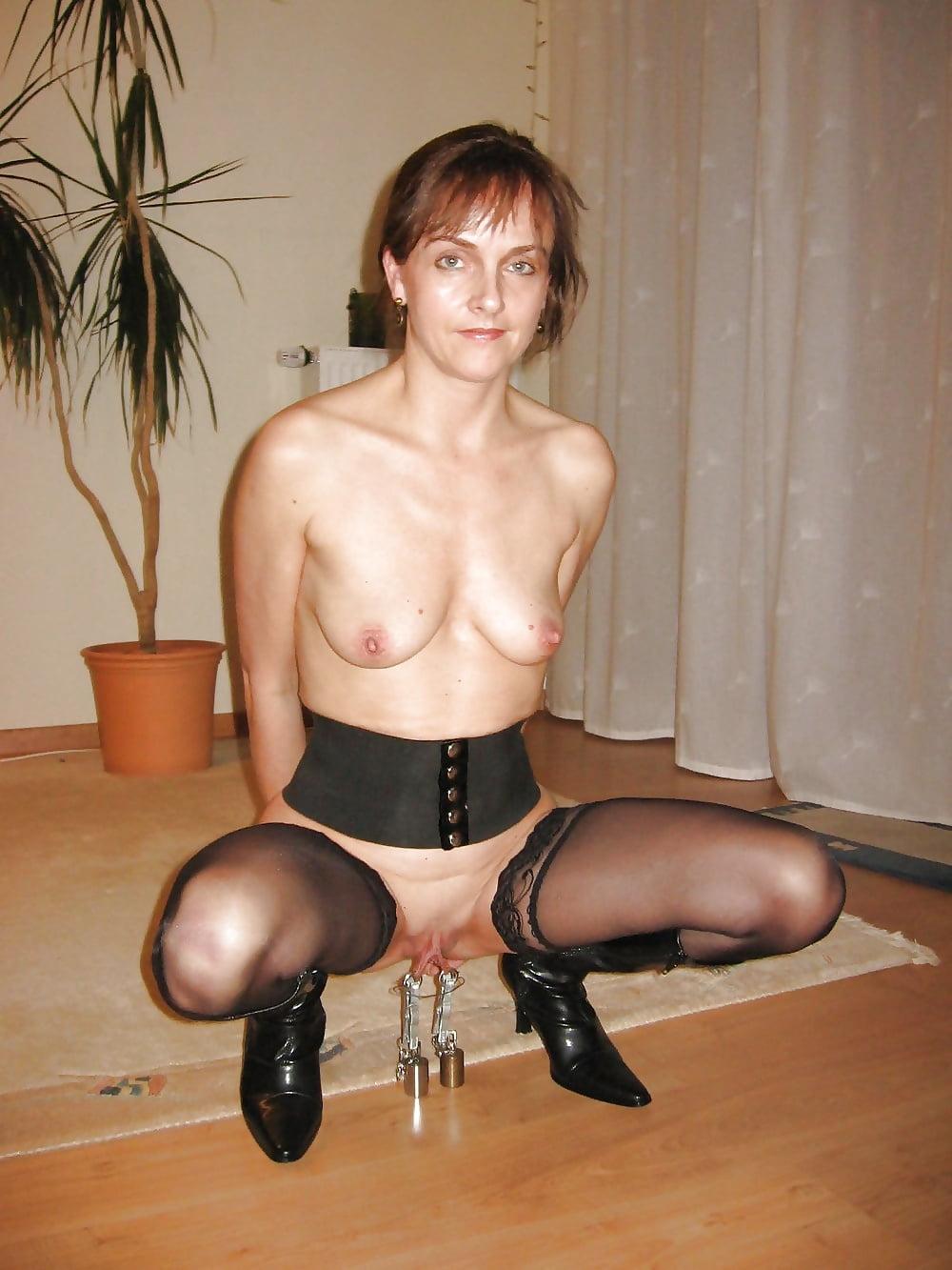 порно жена рабыня - 10