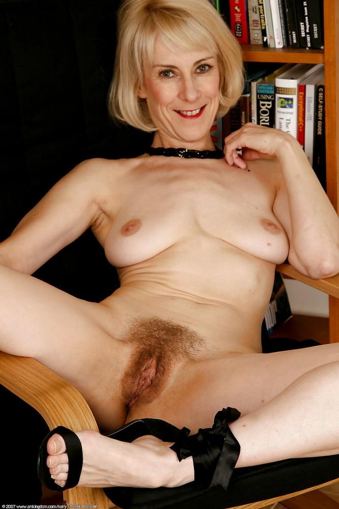 Amateur curvy wife porn 100 free gay web cam