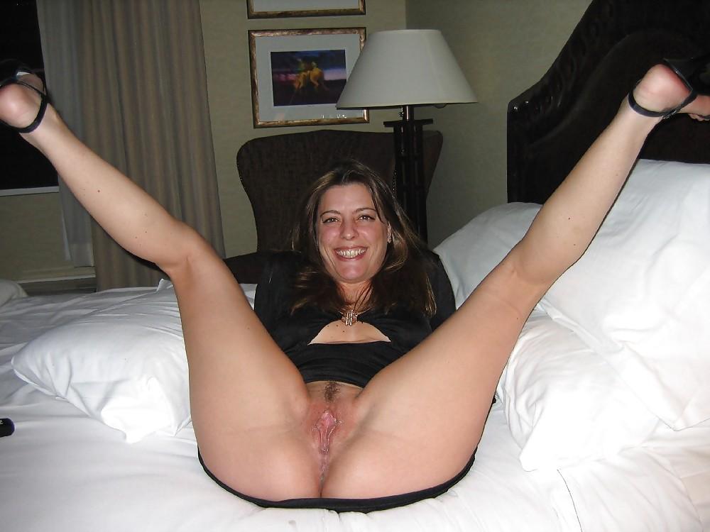 Sexy Mature Ladies 103 - 82 Pics  Xhamster-2721