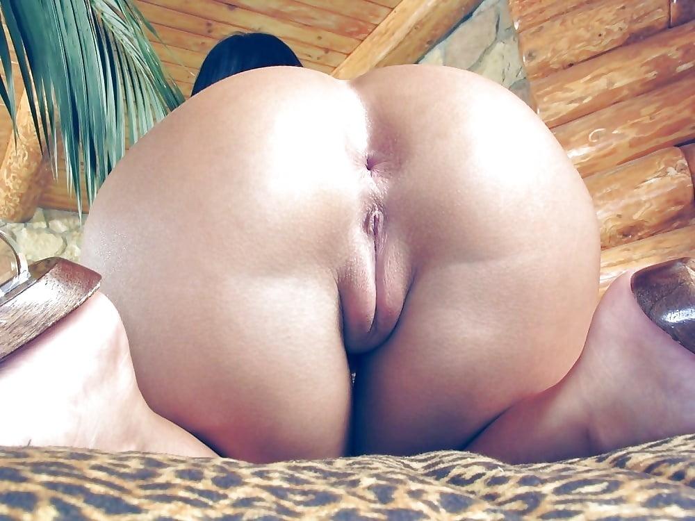 использование девки порно попки супер каждый порно ролик