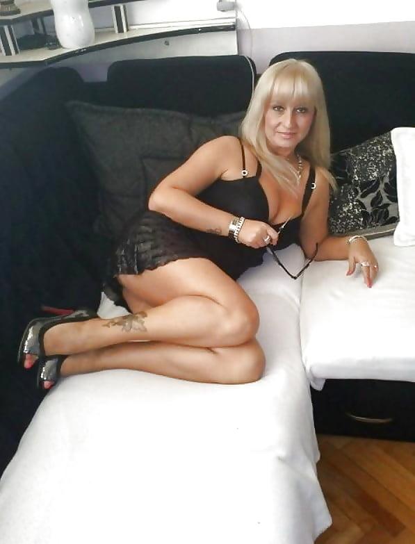 хочу найти зрелую женщину для секса в самаре положил джакузи