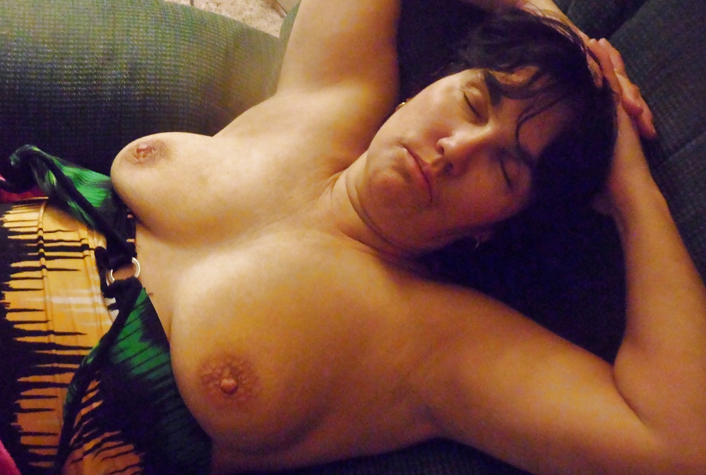 Mature naked wife tumblr-7470