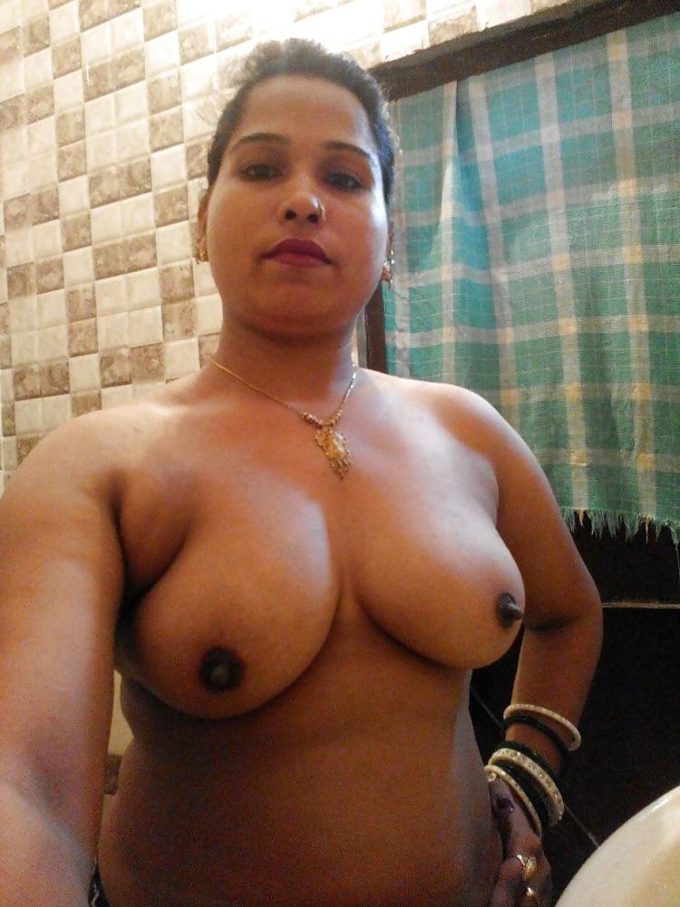 indian-porn-sexy-black-big-boobs-cum-tranny-swappers-blogspot