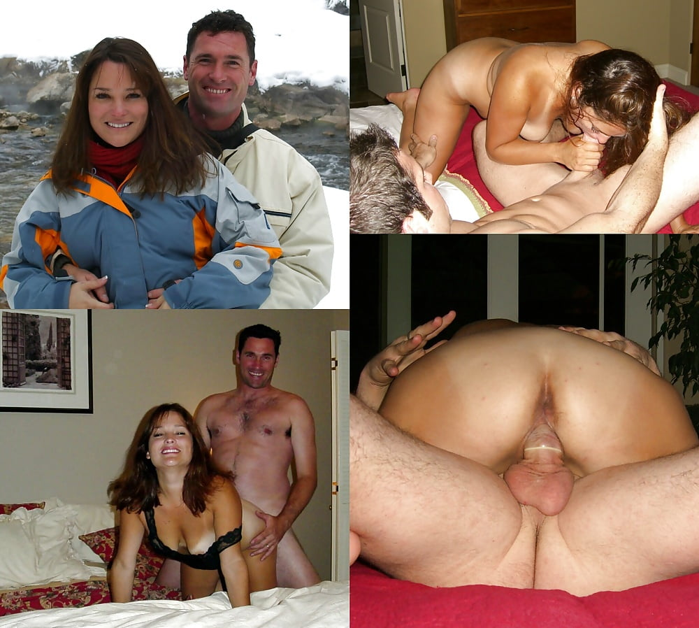 i-want-to-fuck-collage-girls
