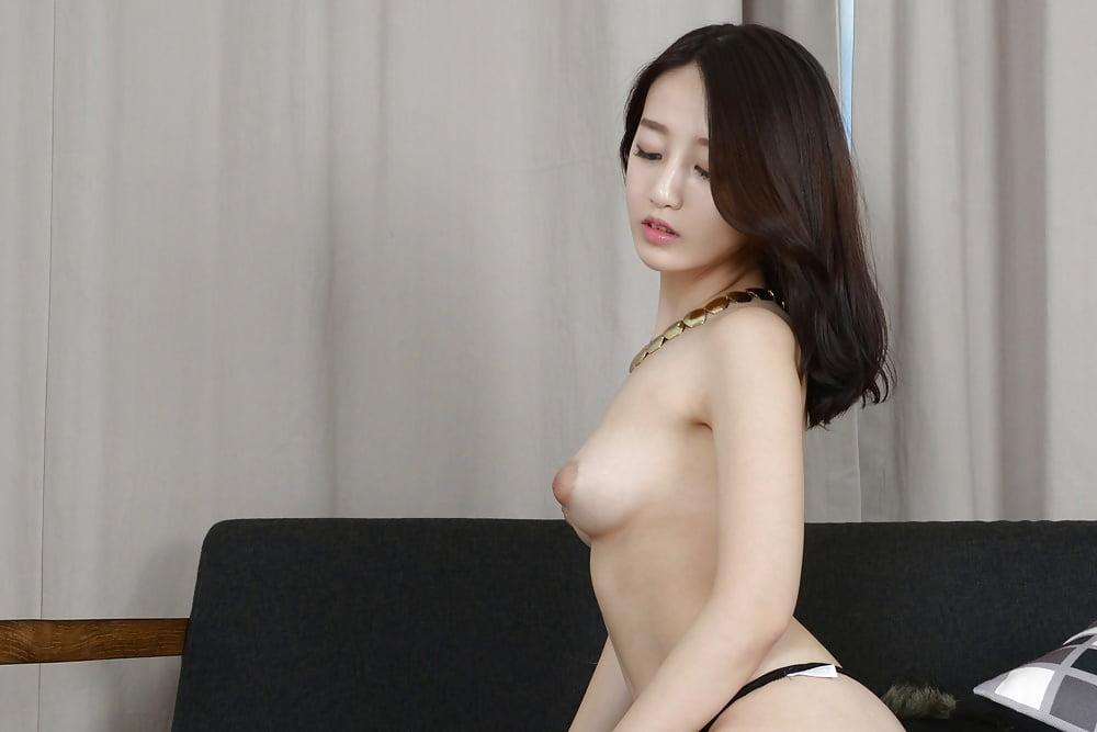 Кореянка проститутка тюмень проститутки апатиты