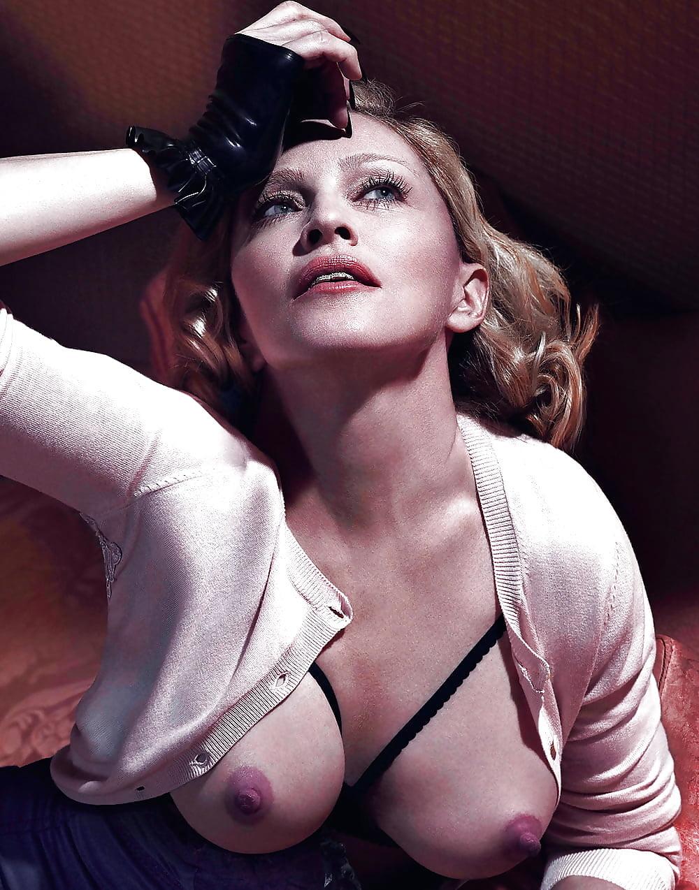 Madonna Xxx Gif Ex Girlfriend Photos