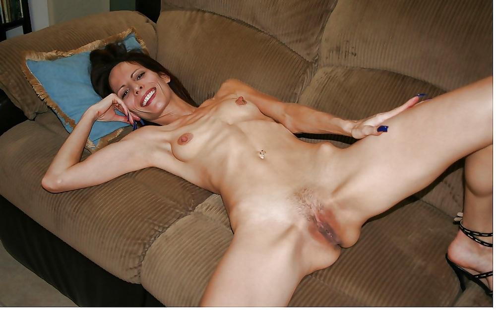 Skinny mature nude pics, women porn photos