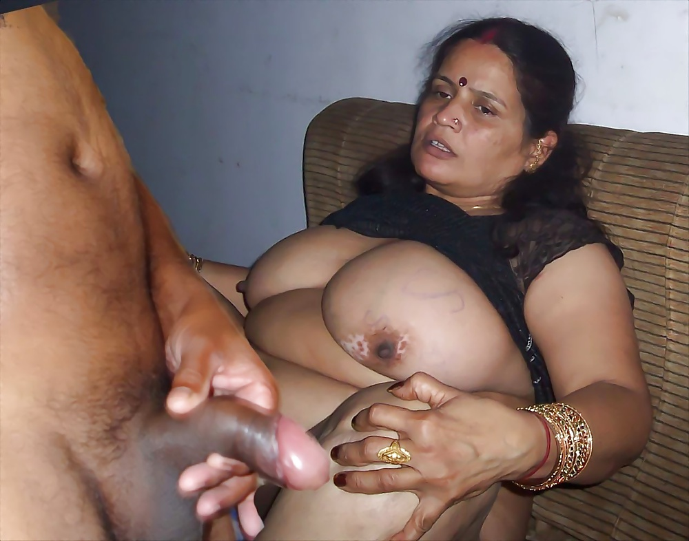 Free indian real porn pics